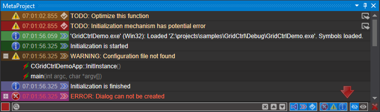 __metaproject_screenshot_dark.png